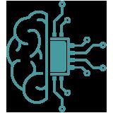 MES/Produktionsleitsystem (OPICOM)